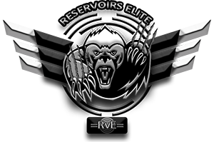 Reservoirs Elite