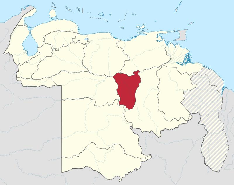 Venezuela vs guyana - Página 41 1280px10