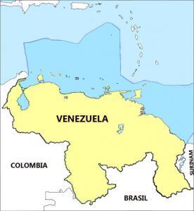 Venezuela vs guyana - Página 41 Pauove10