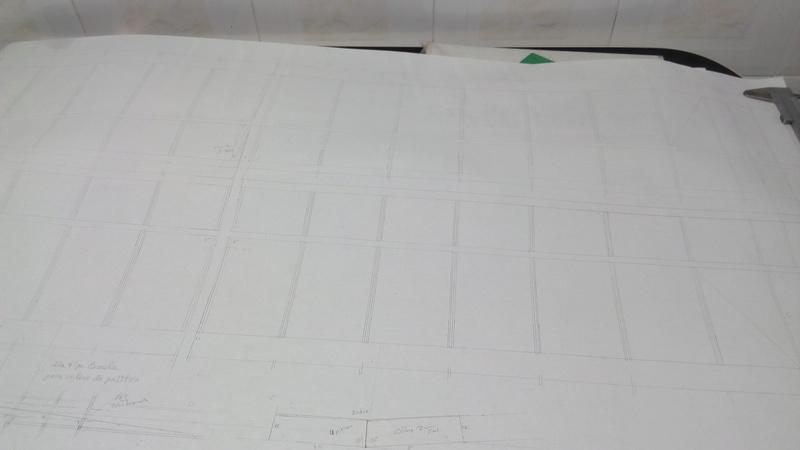 Velero construcción casera Img_2011