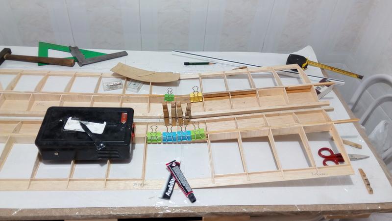 Velero construcción casera Img_2027