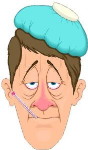 [Jeu] Association d'images - Page 3 Grippe10