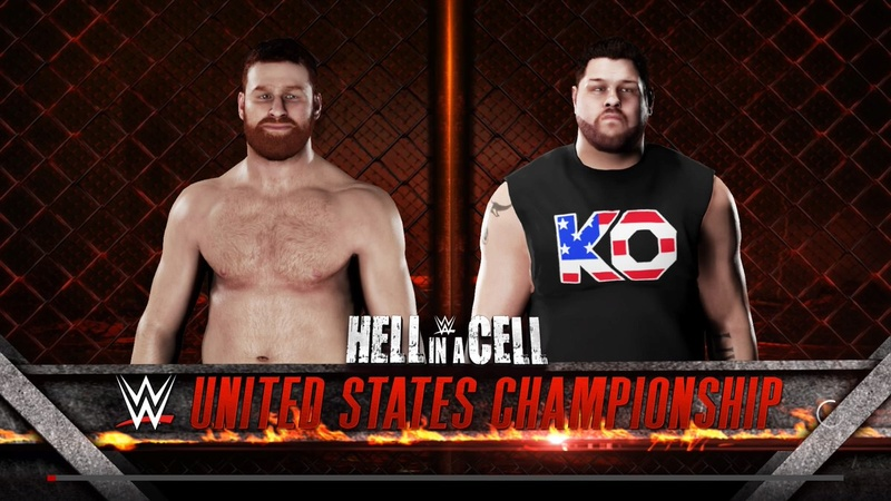 Hell In A Cell 2017 (22/10/2017) Dalhkq10