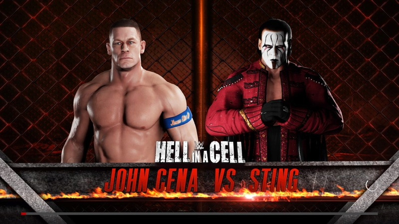 Hell In A Cell 2017 (22/10/2017) Dali0c10