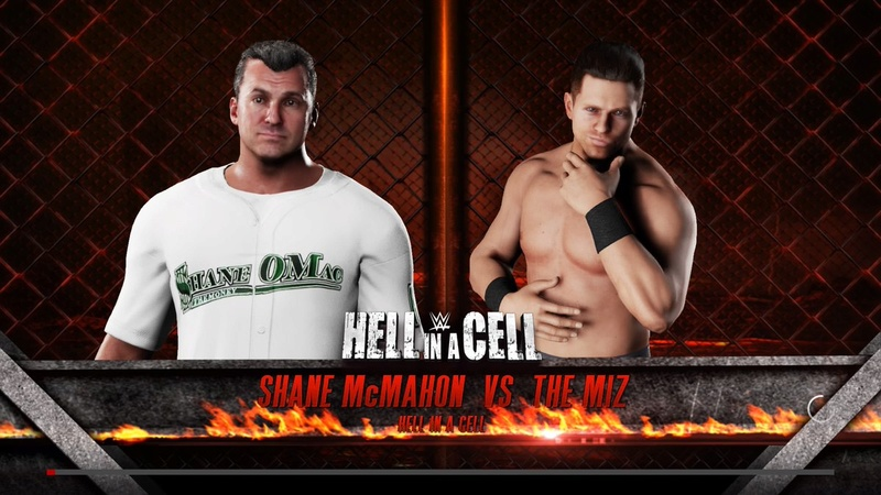 Hell In A Cell 2017 (22/10/2017) Dalizp10