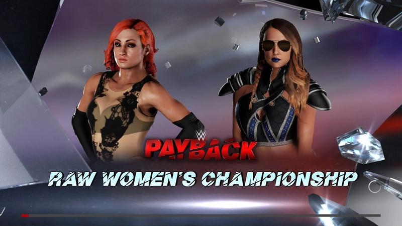 Payback 2017 (30/04/17) Dpp5qh10