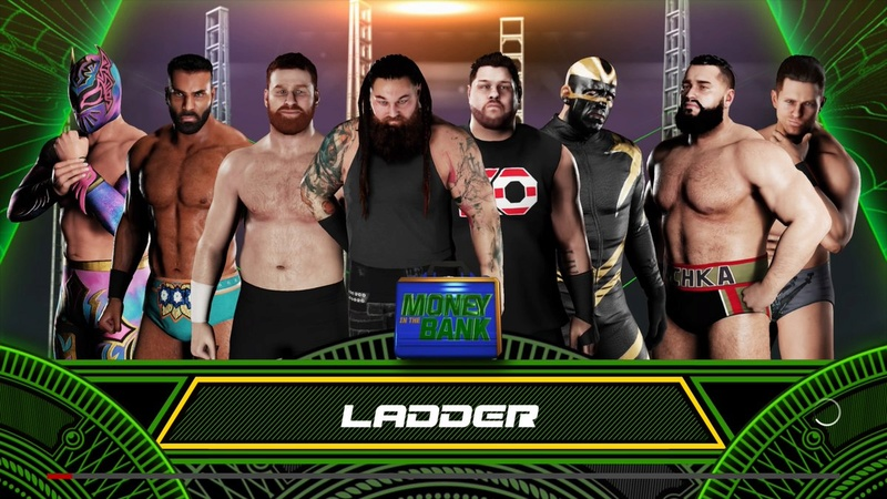 Money In The Bank 2017 (18/06/2017) Dqwii410