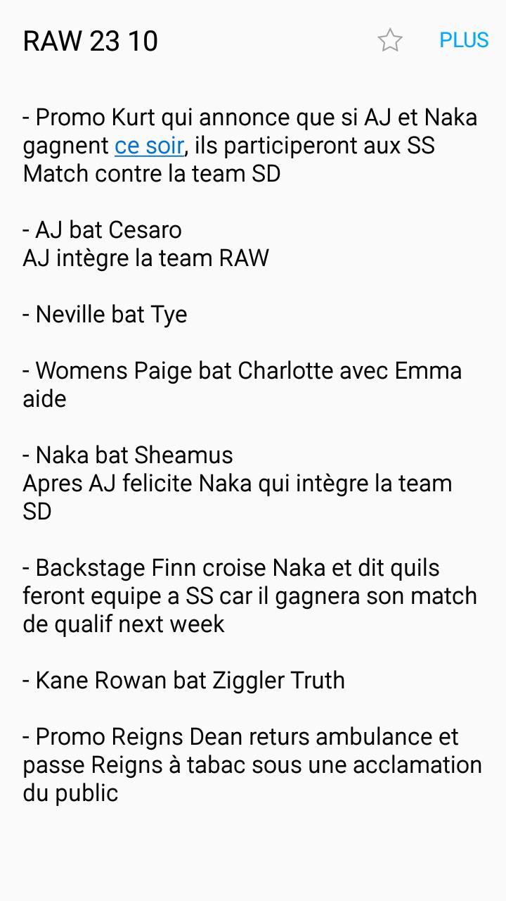 RAW 23 Octobre 2017 Screen18