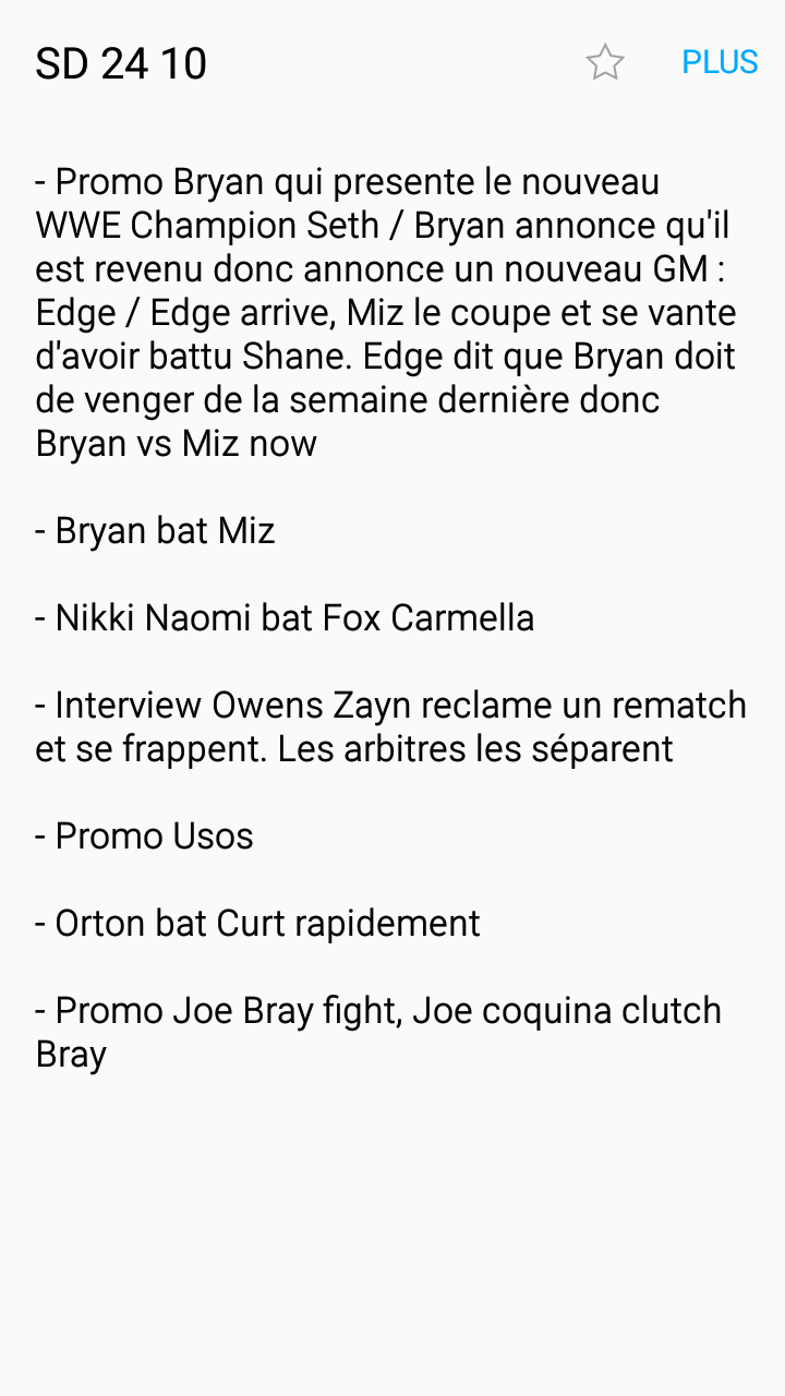 SmackDown 24 Octobre 2017 (post-Hell In A Cell) Screen19