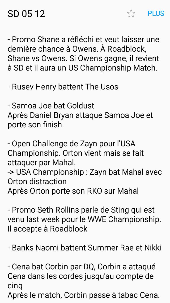 SmackDown 05 Décembre 2017 Screen34