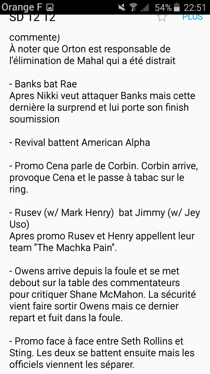 SmackDown 12 Décembre 2017 Screen36
