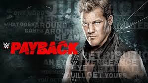 Payback 2017 (30/04/17) Tylych11