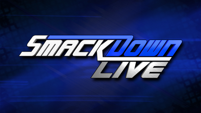 [WWE 2K18] Smackdown Live Roster Wwe-br10
