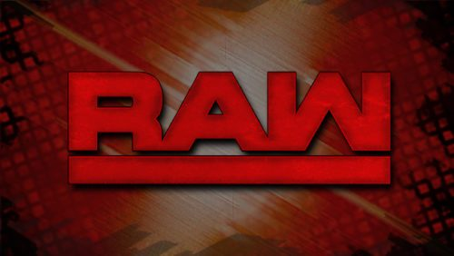 [WWE 2K18] RAW Roster Wwe-ra10