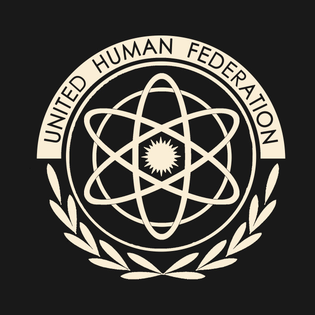 United Human Federation