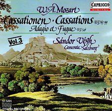 Mozart - Adagio et Fugue en ut mineur KV 546 (+ KV 426) Mu3wha10