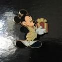 Tag 47 sur Disney Central Plaza 87_110