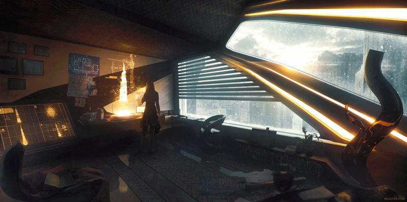 A look inside Futuri10