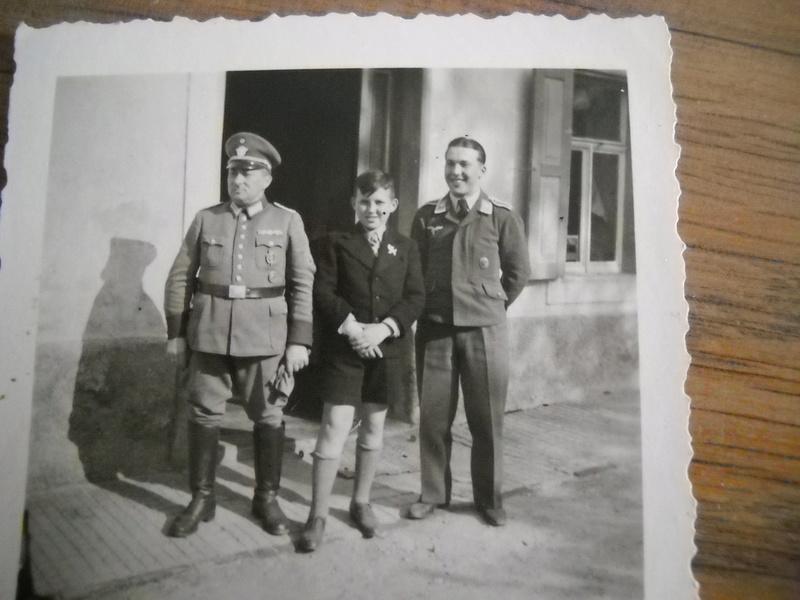 photos d'un jeune soldat de la luftwaffe Dscn0114