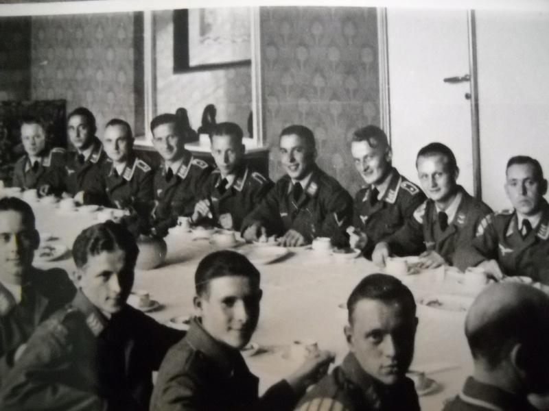 photos d'un jeune soldat de la luftwaffe Dscn0116