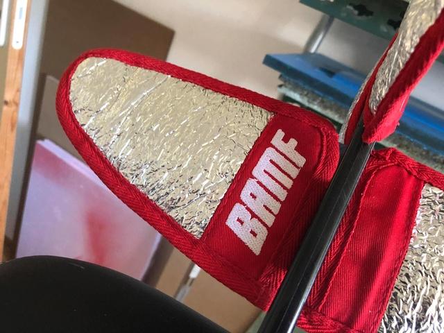 BAMF Armsoar 28547510