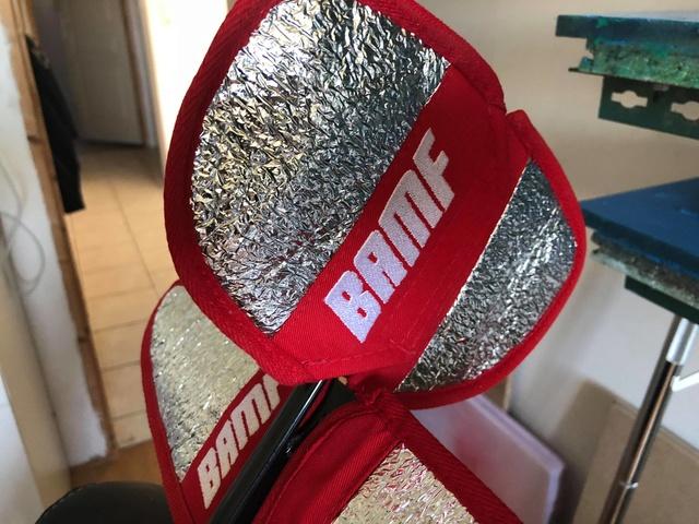 BAMF Armsoar 28547610