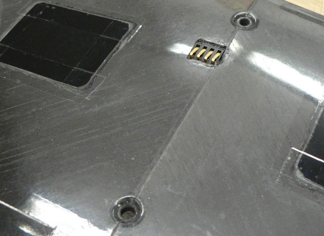 Prise aile/fuselage ;)  Dlg-co11