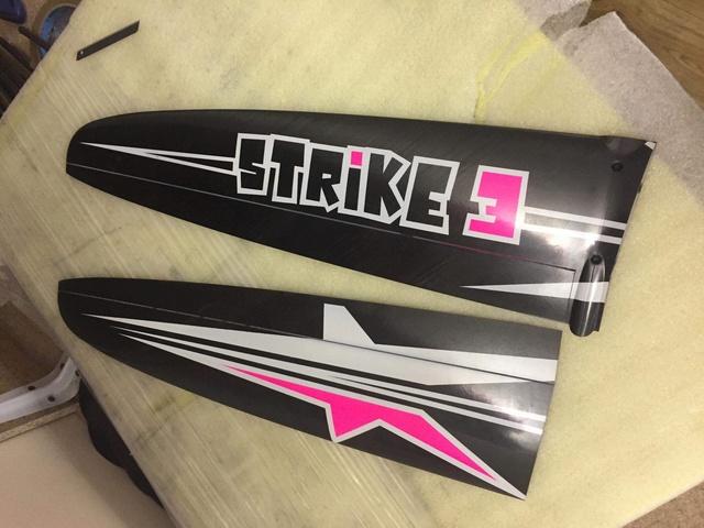 STRIKE 3 OA Composites Img_7914