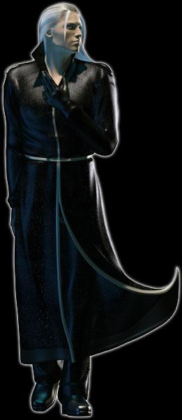 Resident Evil:Dead Aim 07a27610