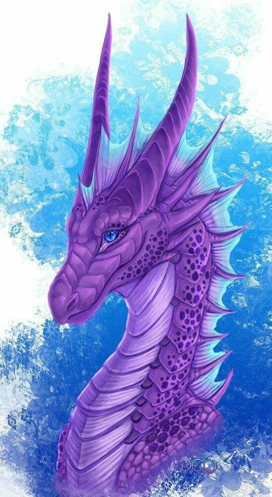 Sakura, la dragón espía 8db40910