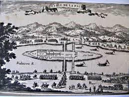 L'île des faisans sur la Bidassoa - Page 3 Yle_co10