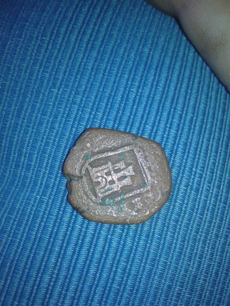 ayuda para identificar una moneda Img_2011