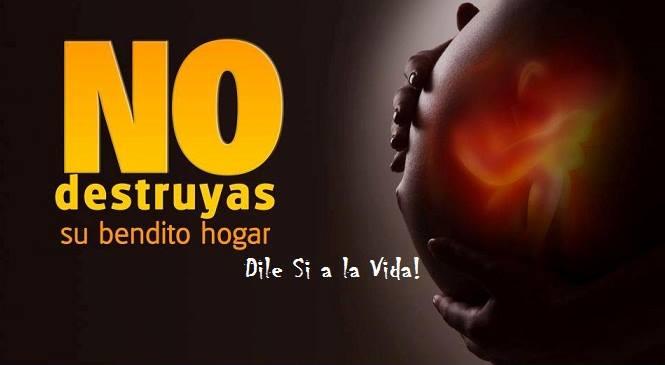 Hilo dedicado a carteles y demás MEMES sobre el ABORTO 19162210