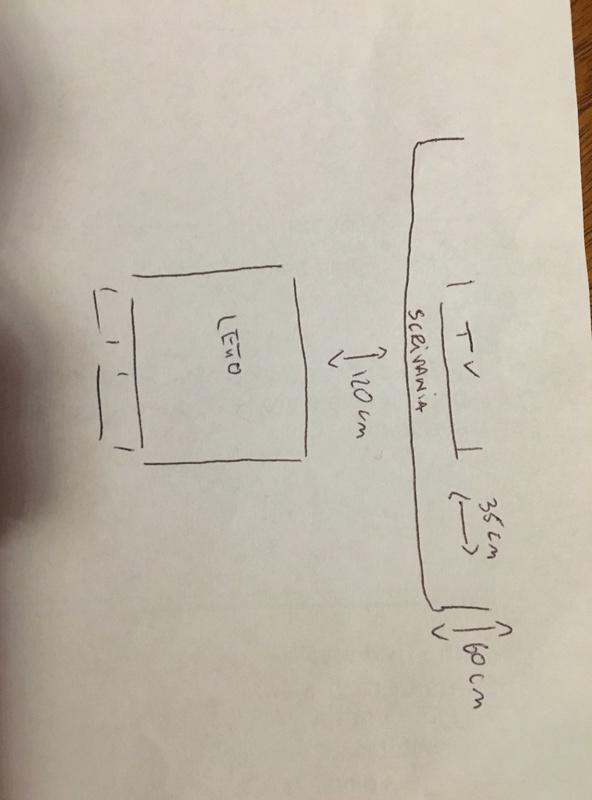 Consigli su primo impianto  A4a4cb10