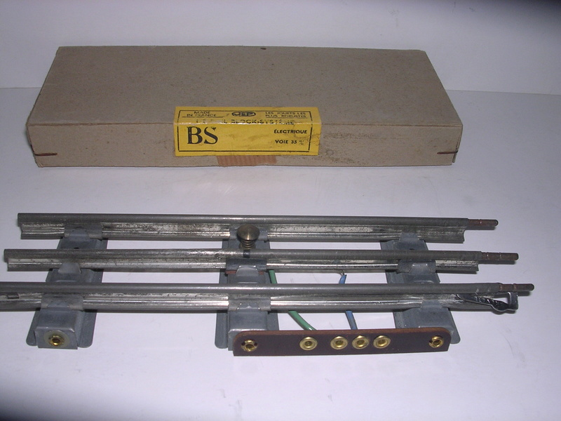 Potence Jep a double electro aimant  Dscn3017