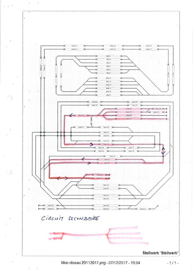 Le réseau de Maxime Circiu11