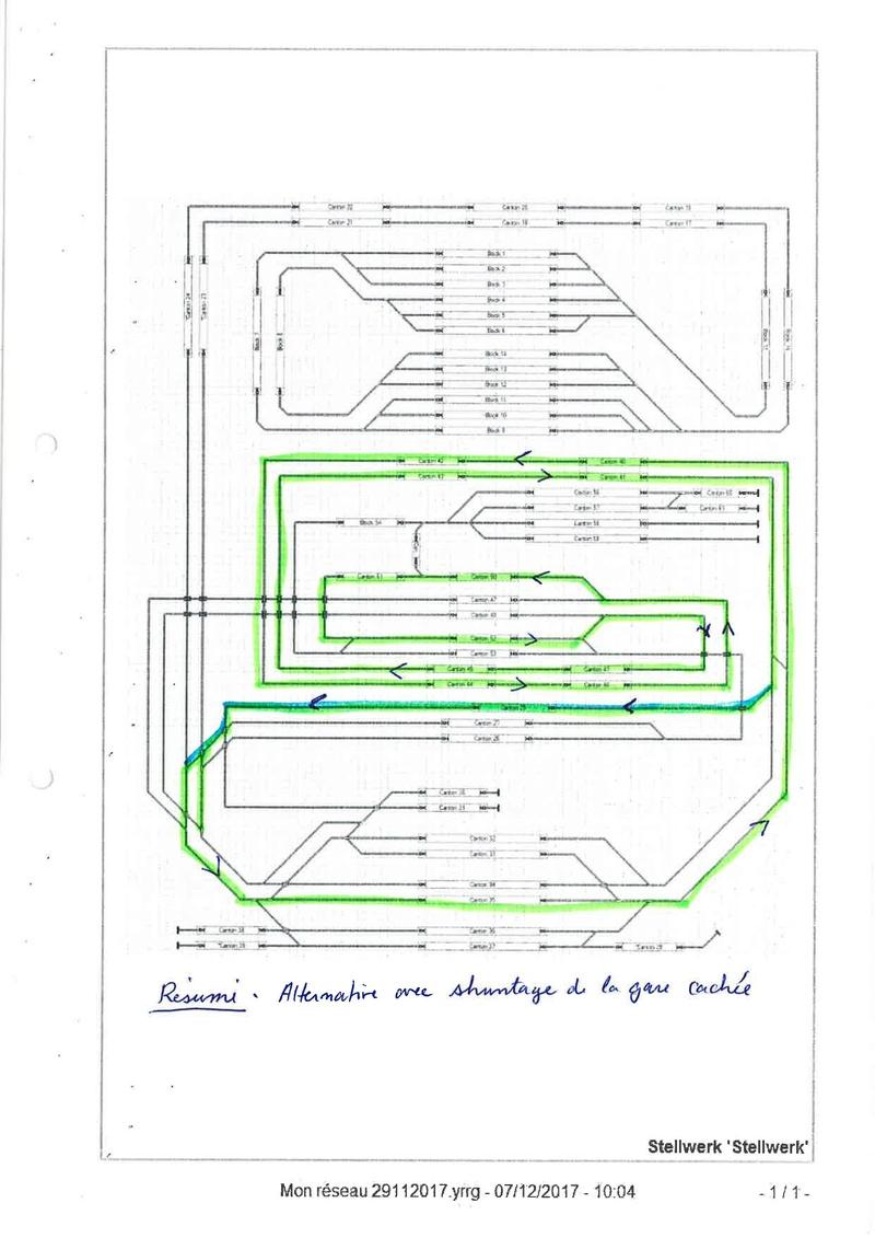 Le réseau de Maxime Circui12