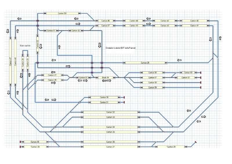 Le réseau de Maxime - Page 2 Ryseau12