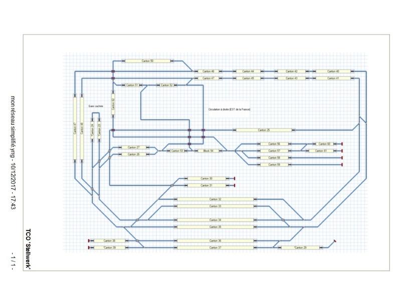 Le réseau de Maxime - Page 2 Tco_si10