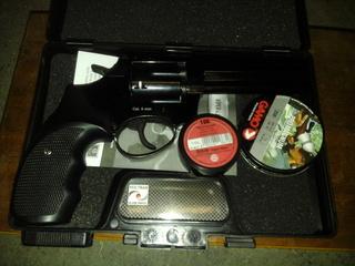 revolver Hybride Photo035
