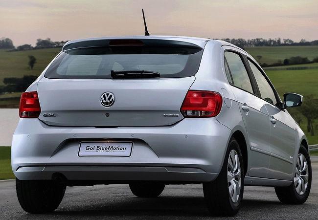 Sobre Volkswagen Gol g6 Gol_gh10