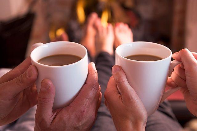 Zaljubljene šoljice za kafu,čaj.. - Page 3 Cf7e4310