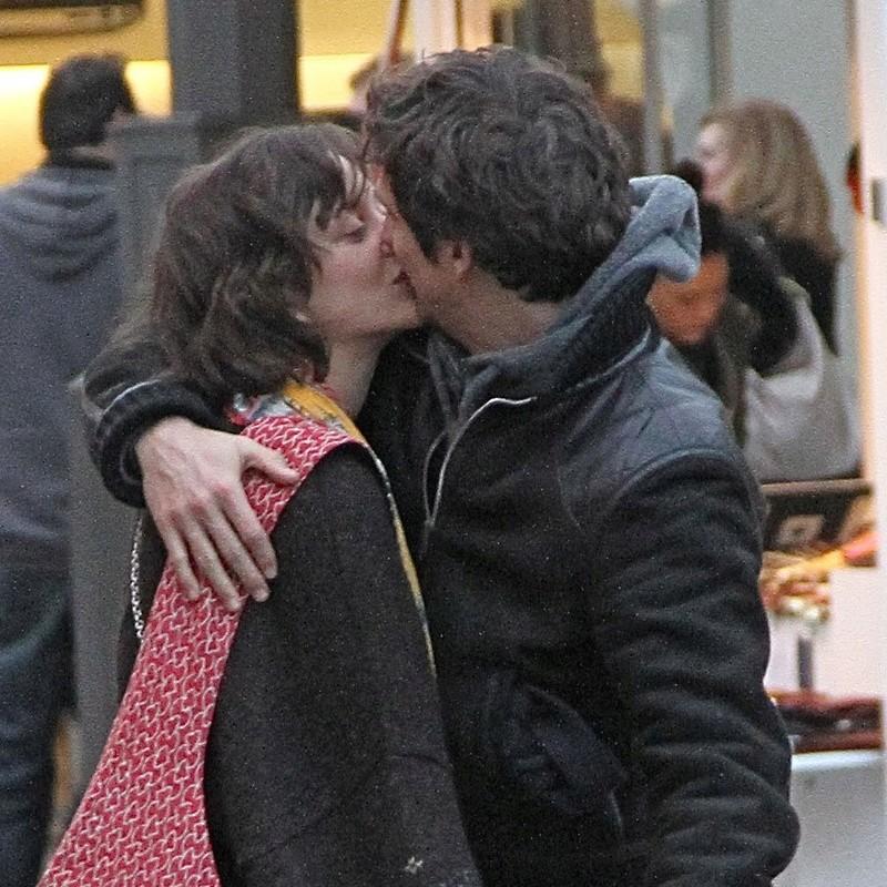 Poljubac  - Page 15 Marion10