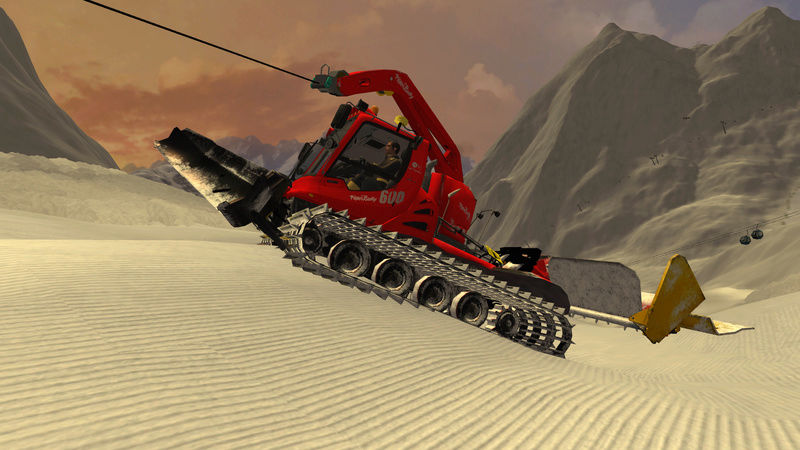 Ski region simulator 2012 110
