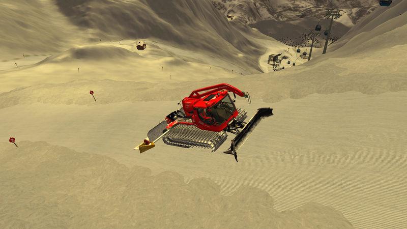 Ski region simulator 2012 210