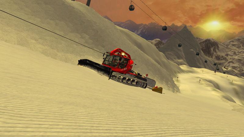 Ski region simulator 2012 510