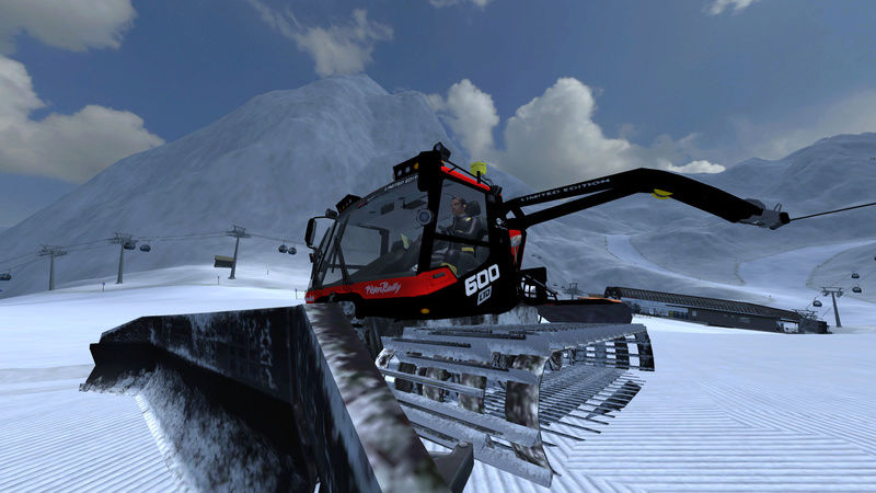 Ski region simulator 2012 - Page 2 810