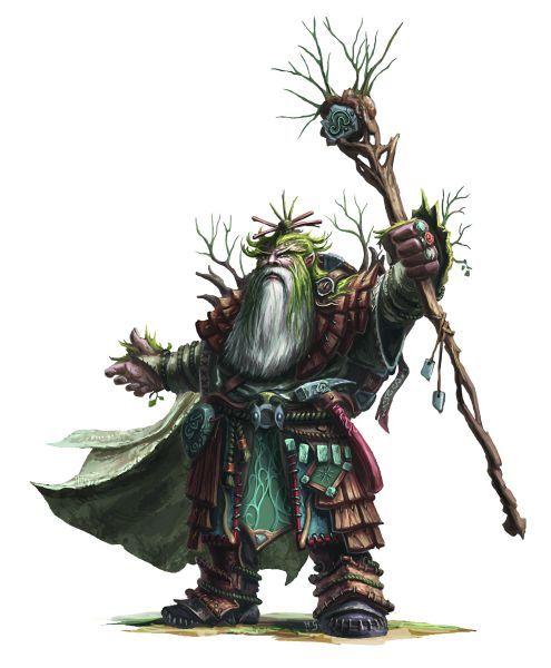 Carballoduro Arael'lia (Anteriormente coñecido como Lord Thorgrim Ironhammer) Carbal10