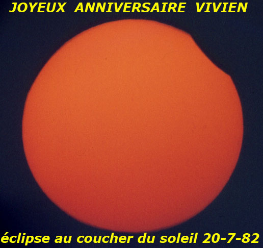 JOYEUX ANNIVERSAIRE VIVIEN Eclips12