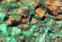 Comment expertiser une soi-disante météorite Selnic10